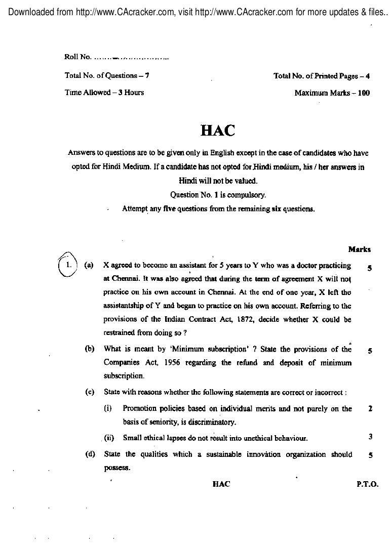 lawsethics comm paper for ipcc