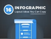 16 Infographic Layout Ideas You Can Copy