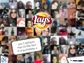 Lays superfans gamification fans case fanminds