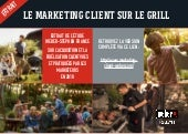 [Fr] le marketing client sur le grill - extrait - WEBER Stephen France