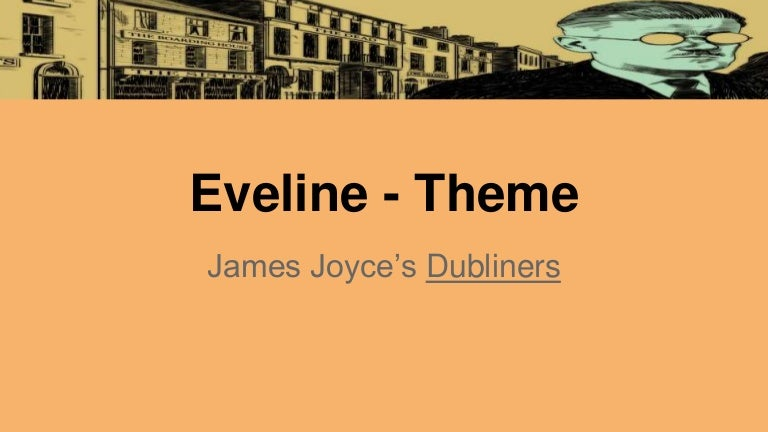 a new & complex sensation essays on joyces dubliners In james joyce's dubliners, the church is represented in both a positive and a negative light the introductory story, the sisters, sets up this ambivalence in the character of father flynn, who is linked with paralysis and corruption, as well as education and friendship.