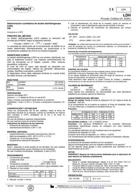 capsulas de ajo acido urico menus para pacientes con acido urico anemia e acido urico alto