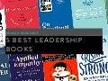 5 Top Leadership Must Reads