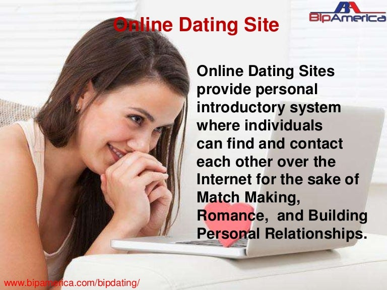Free dating sites for teens