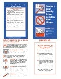 Lead paint pamphlet_-_free_epaisclosure