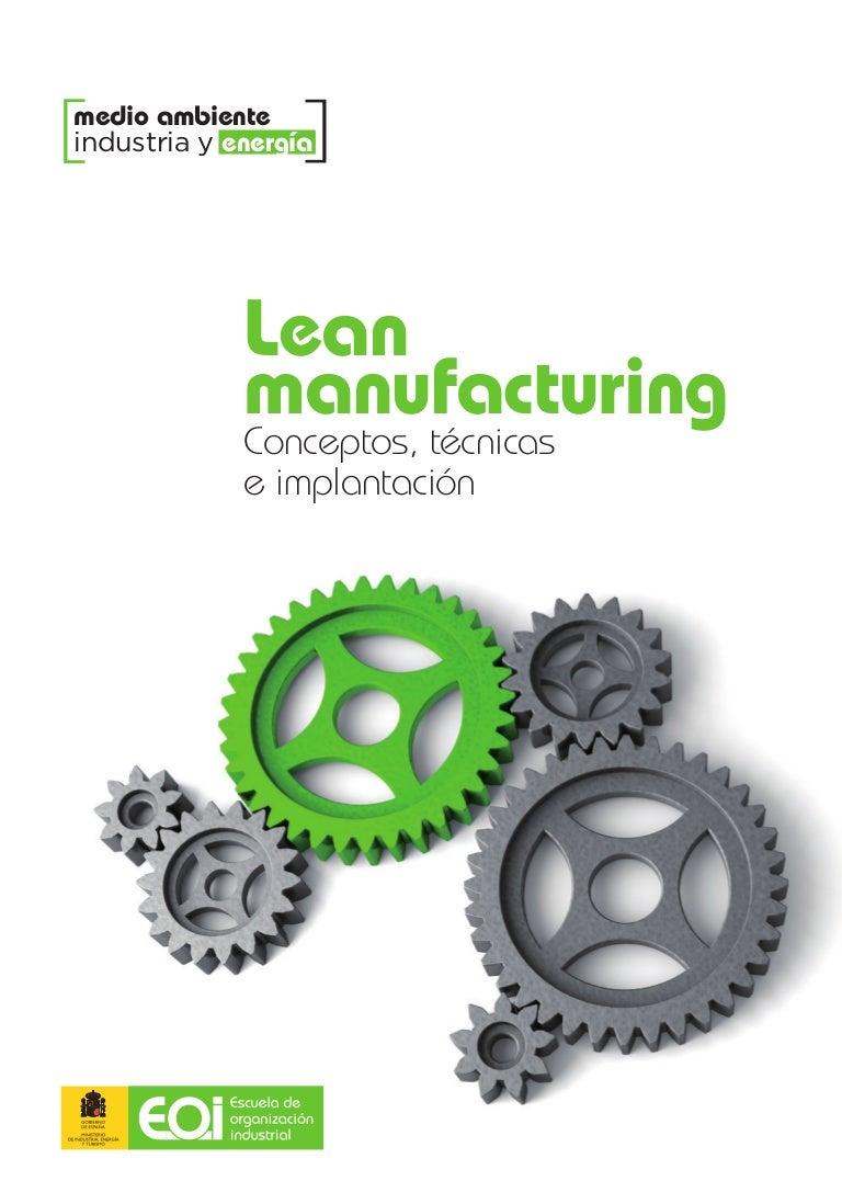 leanmanufacturing 210928230146 thumbnail 4
