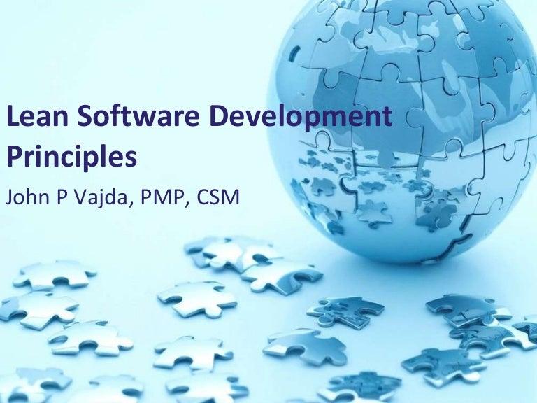 leansoftwaredevelopmentprinciplespublic-100503125414-phpapp02-thumbnail-4.jpg?cb=1272891354