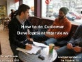 How to do Customer Development Interviews to Validate your Startup Idea