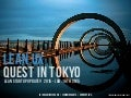 Lean UX Quest in Tokyo