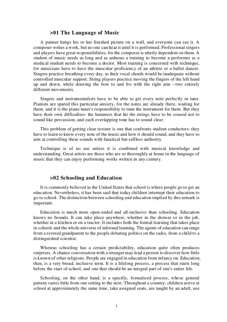 essay about learning   kadilcarpentersdaughterco