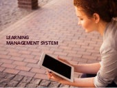 Learning Management System For Corporates