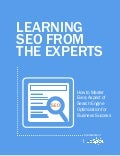 Learning seo from_the_experts-01