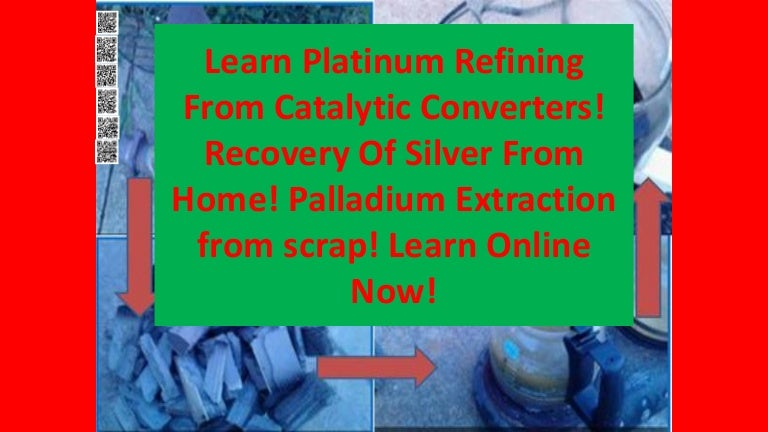 pmm refinery history refining about of pgm oil platinum