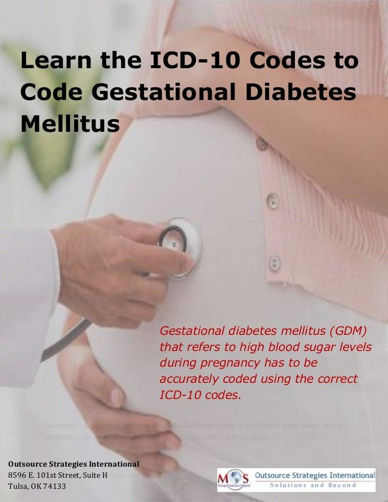 Type 2 diabetes mellitus diet controlled icd10
