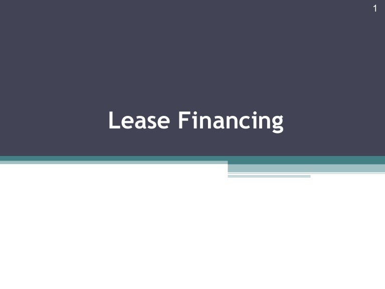 lease financing case study Selfco leasing financing solutions for australian small businesses our products case studies about us selfco leasing is an established australian equipment finance company operating nationally via a network of accredited finance brokers.