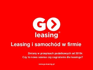 leasingpozmianachwpodatkach2019-18101012