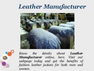 leathermanufacturer-180803041733-thumbna