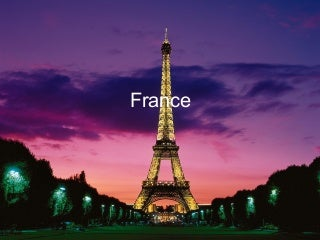 Plan Cul Touristique Sur Une Plage De France