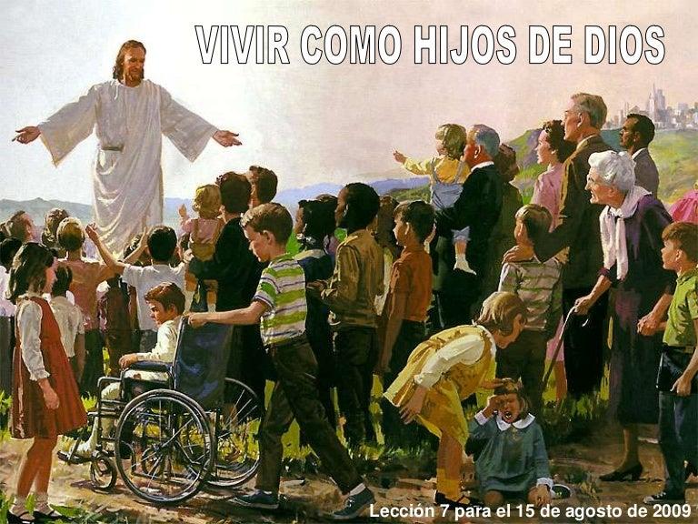 children of god - 728×546