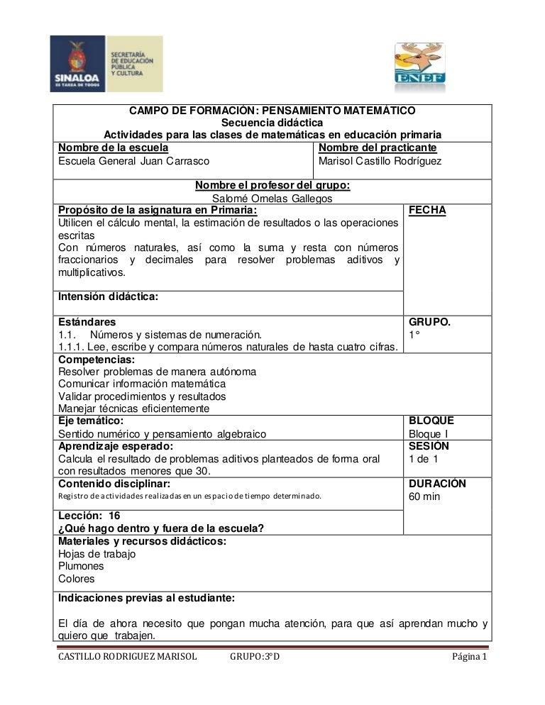 Perfecto Hojas De Trabajo De Estimación Regalo - hojas de trabajo ...