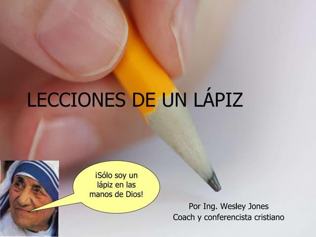 Lecciones de un_lápiz_-_edición_final