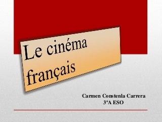 Rencontre De Femme Cougar & Mature à Montpellier