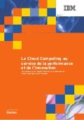 Le cloud au_service_de_la_performance_et_de_l_innovation