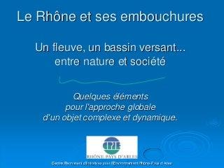 Soirées Libertines SM élégantes A Toulouse