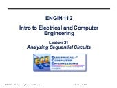 Lect21 Engin112