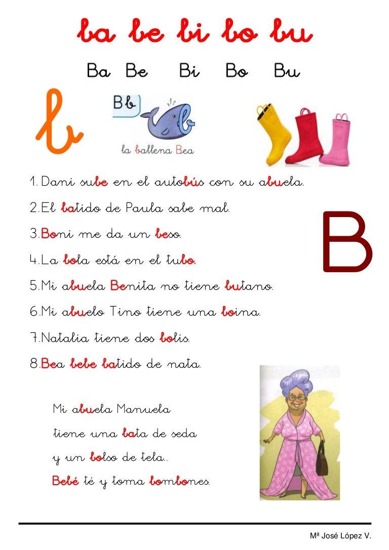 Lecturas 2 b copia