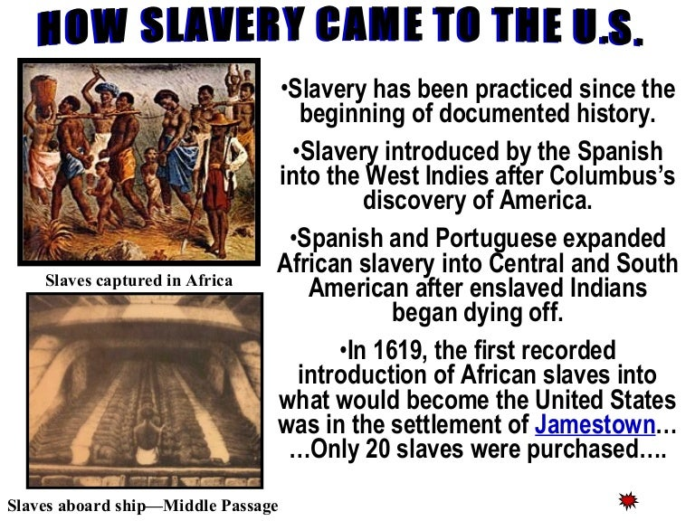 examining the songs of slavery in america essay The capture and sale of africans for the american slave markets were barbaric and often lethal two out of five west african captives died on the march to the atlantic seacoast where they were sold to european slavers.