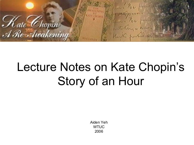 an analysis of the influences by guy de maupassant on kate chopin Regret which guy de maupassant depicts throughout the necklace guy de maupassant, a french writer, born in 1850, was considered one of france's greatest his writings were mostly influenced by the divorce of his parents when he was thirteen years old and by great writers such as shakespeare.