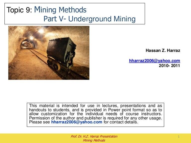 sdl machine in mining wikipedia