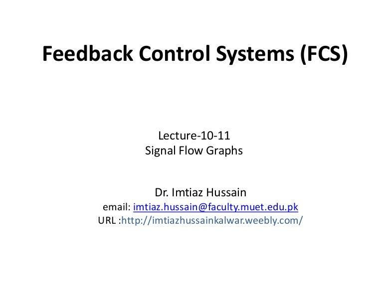 lecture 10 11 signal_flow_graphs
