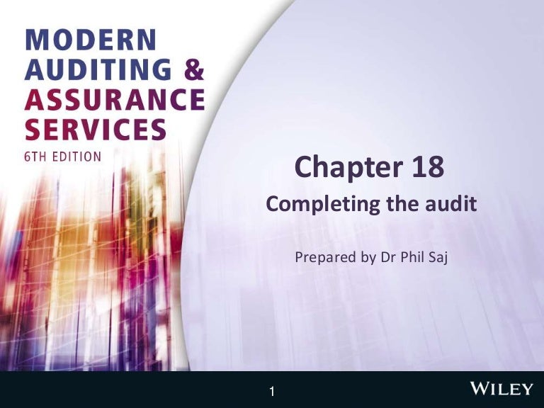 critique paper on completing the audit and In a 2-3 page paper, complete the case below and submit to instructor review the income statement for uden supply company and answer the following: describe the purpose of analytical procedures performed in the planning stage of the audit.