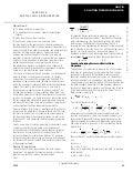 Thermodynamics & Chemistry: Howard Devoe