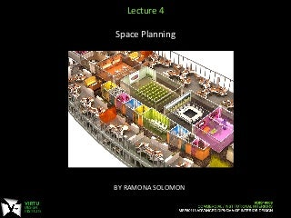 office space planning consultancy. office space planning consultancy for ideas