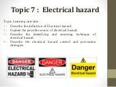 Lecture 8 -_electrical_hazard