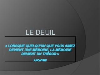 Rdv Baise Vers Saumur Avec Une Femme Pulpeuse