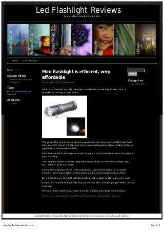 ledf2012-09-07-120907050456-phpapp01-thu