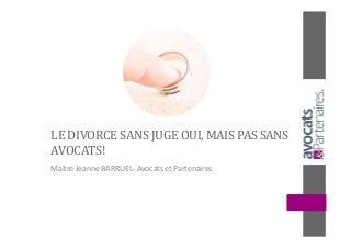Site Des Couples Libertins, Femmes à Poils, Temple Des Culs Et Des Seins