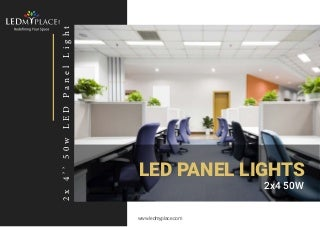 ledpanellights2x450w-replacementof300wmh