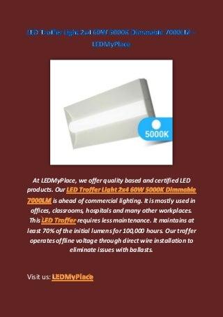 ledtrofferlight-171130210151-thumbnail-3