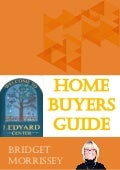 Ledyard Home Buyers Guide
