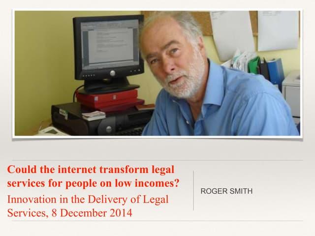 online euromediation mediation via electronic means mediation via electronic means english edition