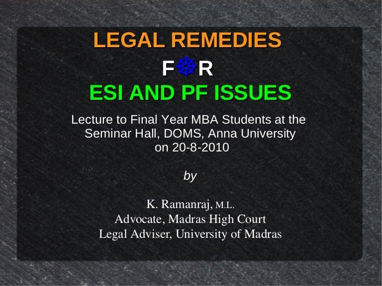 Ap supreme court judgement on pf contribution notification