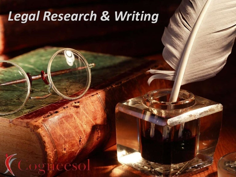 Research paper on wife of bath