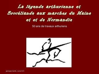 Site De Tchat Serieux Gratuit Rencontre Libertin, Catégorie