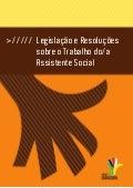 Legislacao e resolucoes_as