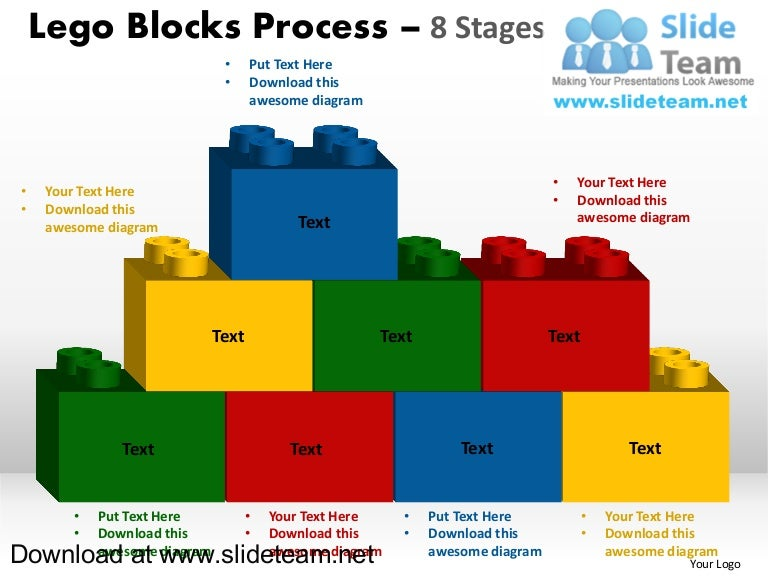 lego blocks and pieces stacked on top of one another. Black Bedroom Furniture Sets. Home Design Ideas